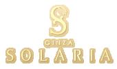 银座SOLARIA诊所